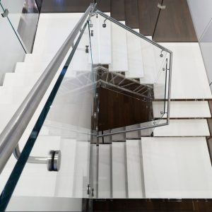 Handrails/ Swimming Pool Rails